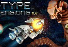 r-type-dimensions-ex