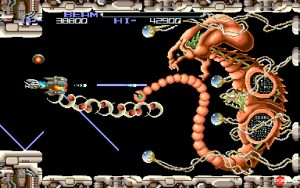 r-type-dimensions-ex-ingame-2d