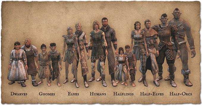 realms-beyond-ashes-of-the-fallen-races