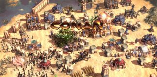 Conan-Unconquered-title