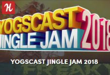 Humble-yogcast-jingle-2018