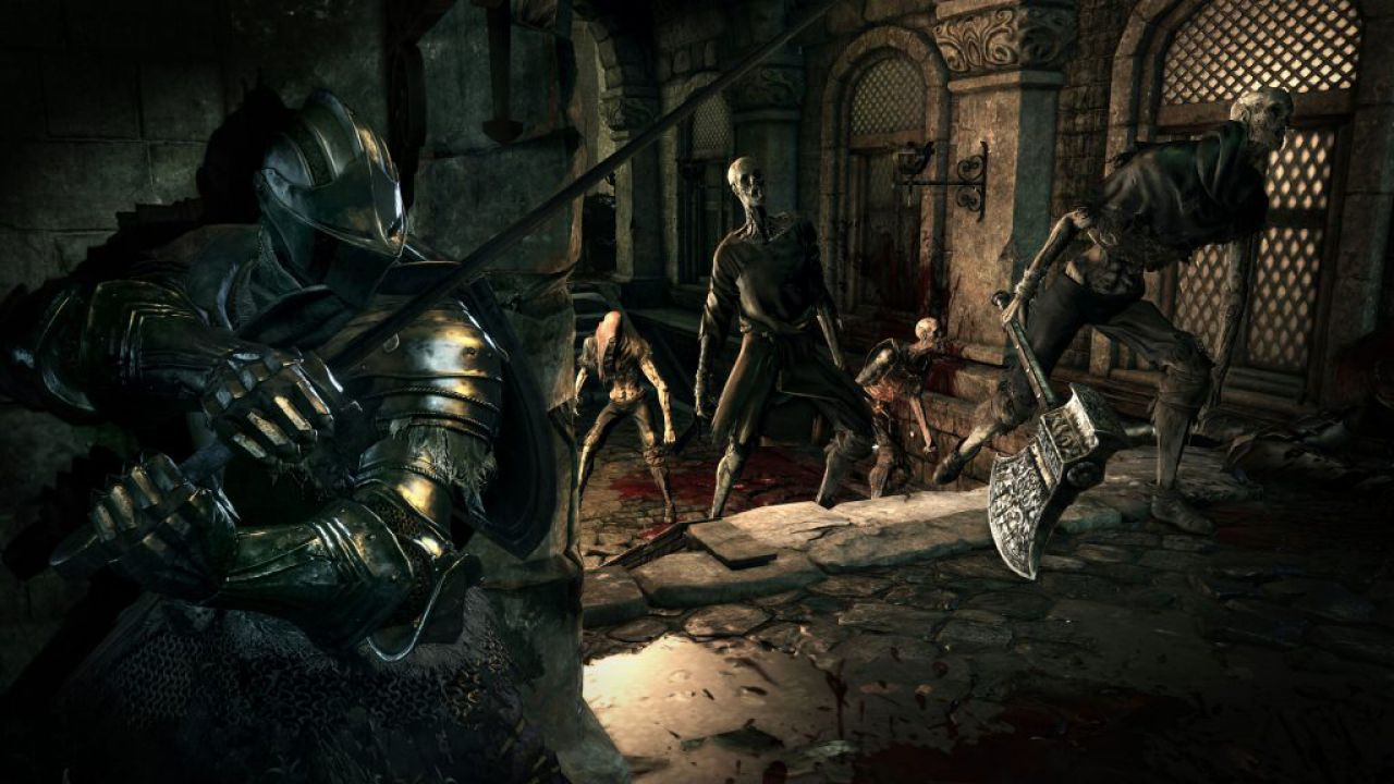 dark-souls-remastered-per-switch