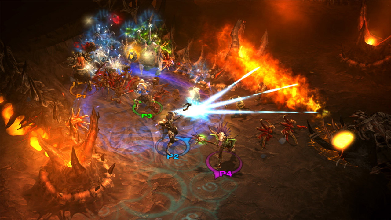diablo_3_eternal_collection_screenshot