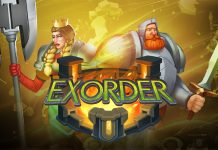 exorder-title