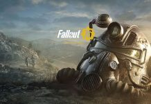 fallout_76_title_2