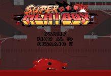 super-meat-boy-gratis