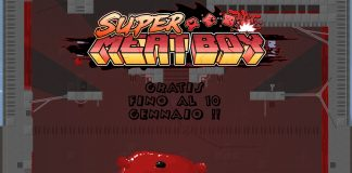 super-meat-boy-gratis