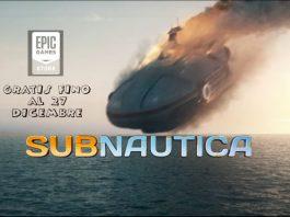 subnautica-free-epic2