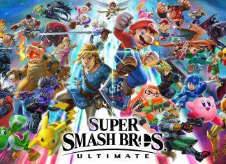 super-smash-bros-ultimate-cover