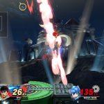 super-smash-bros-ultimate-ryu-kill