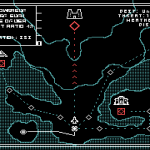 the-eternal-castle-map