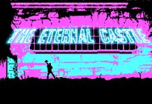 the-eternal-castle-title-screen-cyberludus-v2