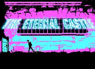 the-eternal-castle-title-screen-cyberludus-v2