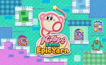 Kirbys_extra_epic_yarn