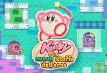 Kirbys_nuova_stoffa_eroe