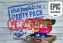 The-Jackbox-Party-Pack-free