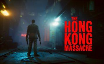 TheHongKongMassacre