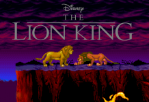 The_Lion_King_gameplay-cyberludus