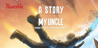 a-story-about-my-uncle-freebie-humble