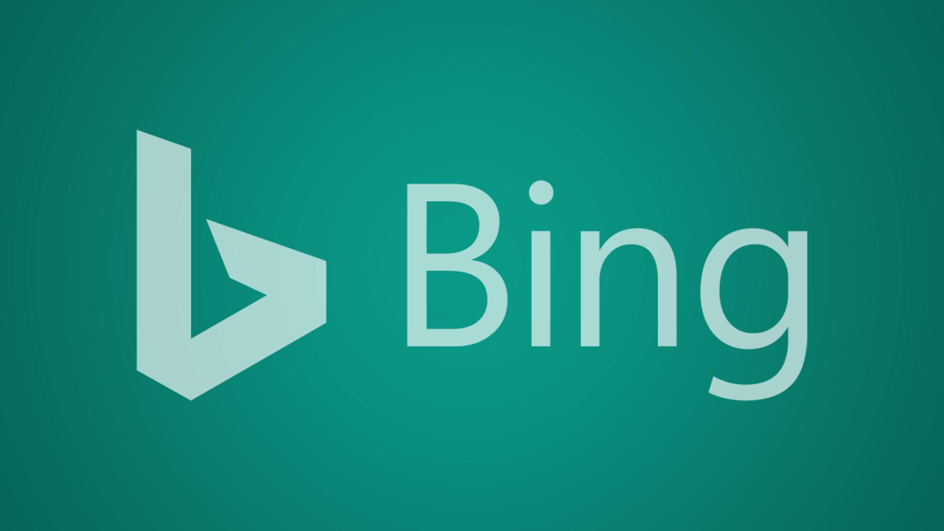 bing-teal-logo-fullhd