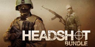 fanatical-headshot-bundle