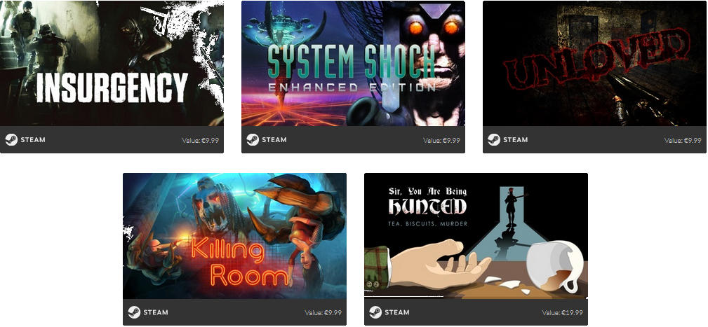 fanatical-headshot-bundle-games-list-cyberludus