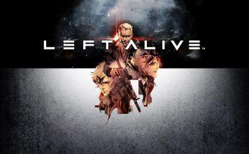 left-alive-title