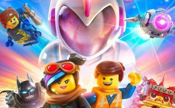 lego-movie-2-game