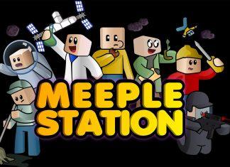 meeple-station-title