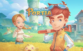 my-time-at-portia-title