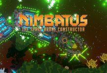 nimbatus-title