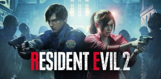 residentevil2-small