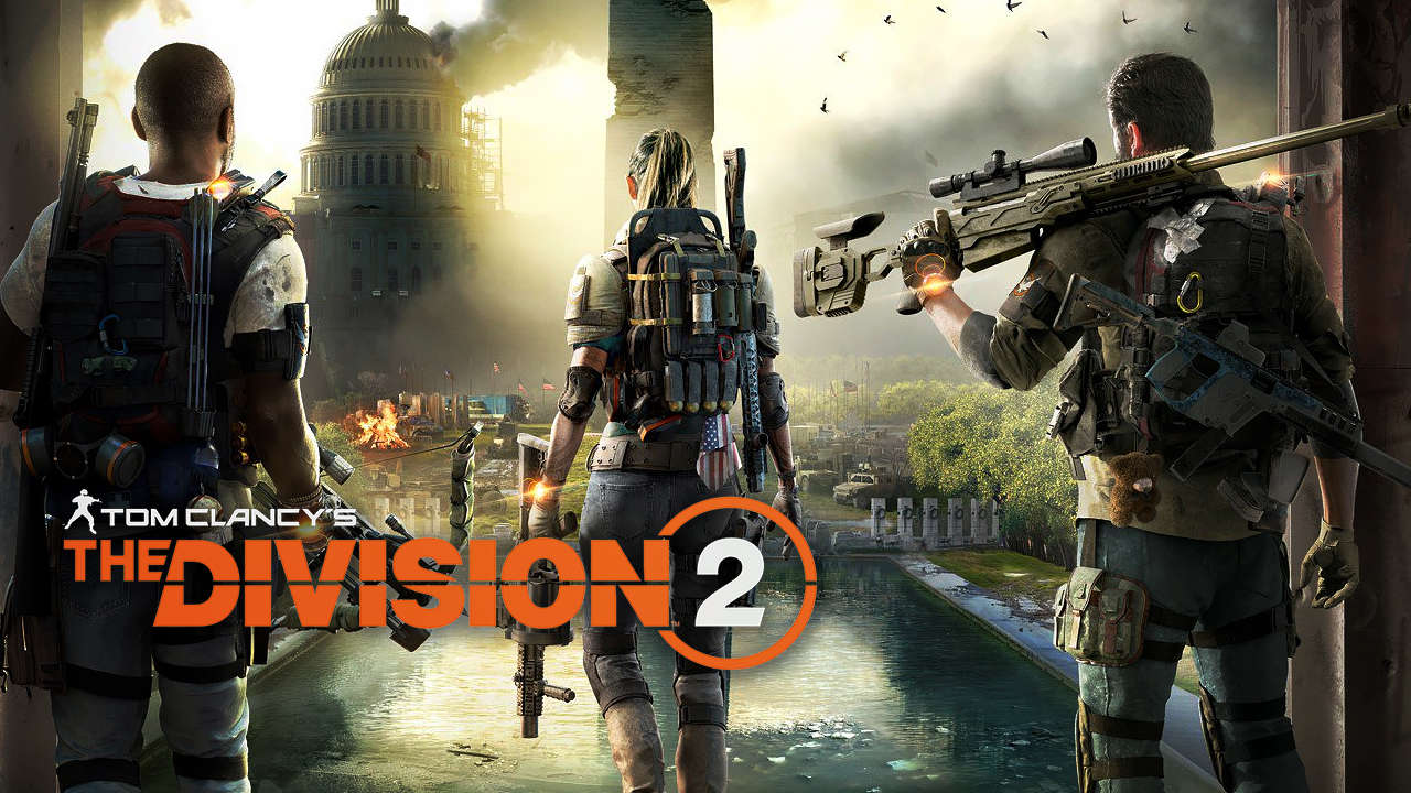 tom-clancys-the-division-2-1280