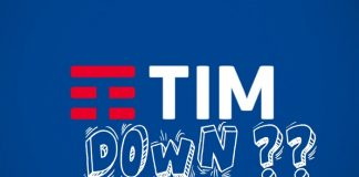 tim_down