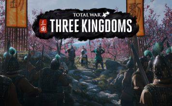 total-war-three-kingdoms_1200
