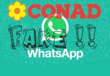 whatsapp-conad-fake