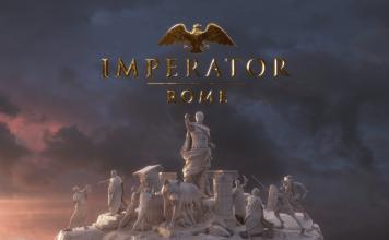 Imperator-Rome