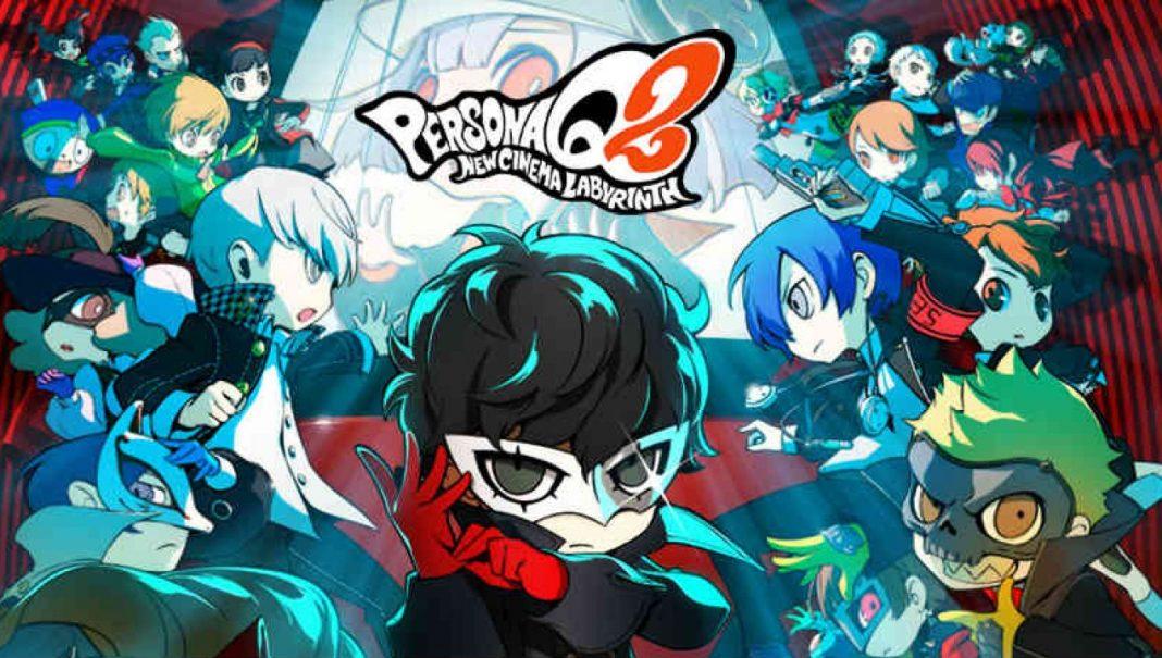 Persona-Q2-New-Cinema-Labyrinth