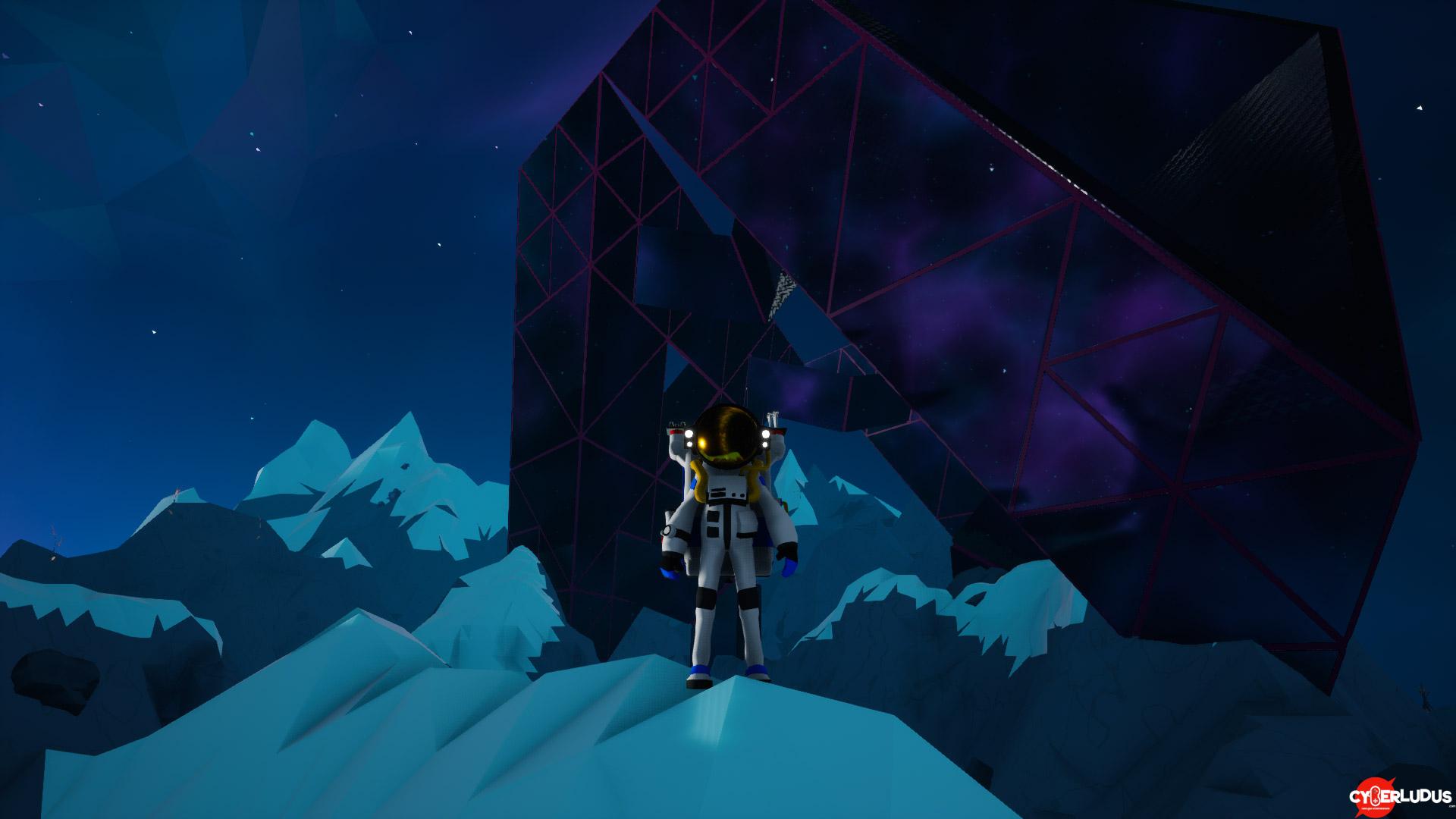 astroneer-monolyth2
