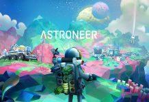 astroneer-title