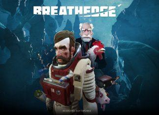 breathedge-title
