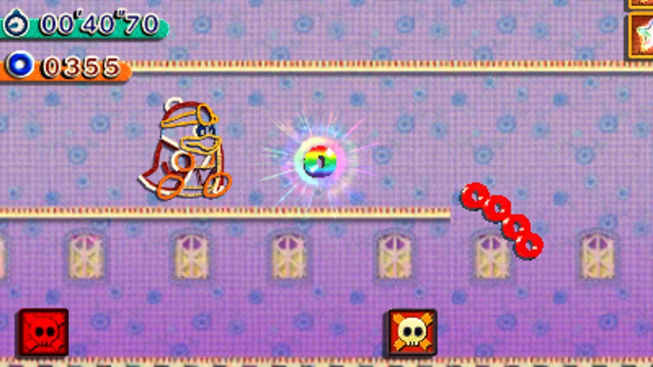 Kirbys-Extra-Epic-Yarn-fila-king-dedede