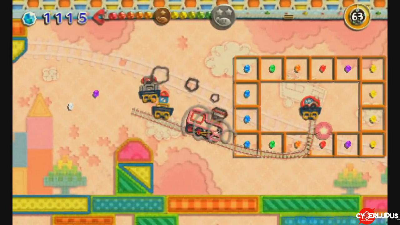Kirbys-Extra-Epic-Yarn-treno