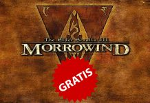 Morrowind_free_25th_anniversary