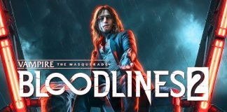 Vampire-The-Masquerade-Bloodlines-2