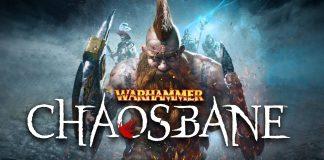 Warhammer-Chaosbane