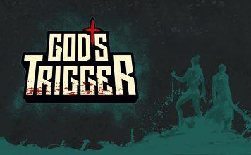 gods-trigger