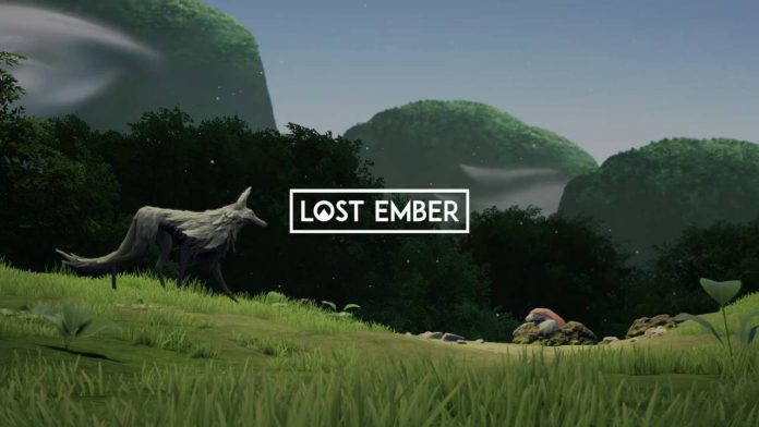 lost-ember