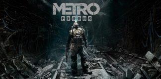 metro-exodus-title
