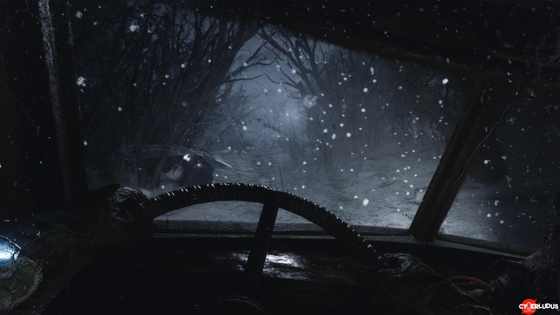 metro-exodus-vehicle